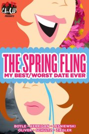Fling date review