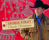country - Best Classic Christmas Songs