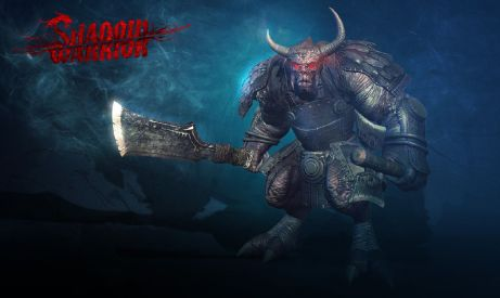Shadow Warrior Review: The Sword is the Word - Review Fix