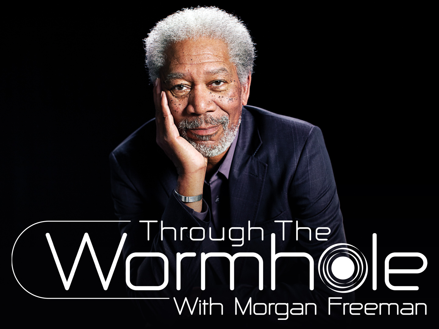 Through The Wormhole With Morgan Freeman Is God An Alien Concept