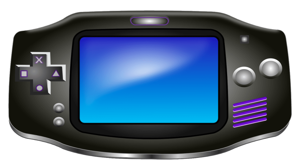 android gba emulator with real time clock