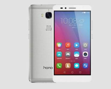 Huawei E-Commerce brand Honor will put its smartphone Holly 2 Plus on sale from 15th February 2016 on Flipkart and Amazon.
