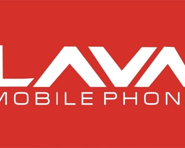 Lava launched its three in-budget 4G Smartphones in India, which are – Lava A71, A88, and X11. Lava A71 has already flown into the market at Rs 6,499