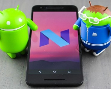 Android Neyyappam 7.01
