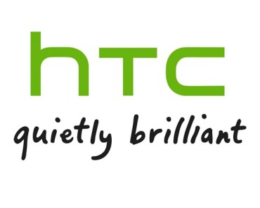 HTC new launch HTC 10 along with Six different android smartphone. HTC 10 Lifestyle, One X9, 628 dual Sim, 630, 825, 830 comes with new price range, Specs