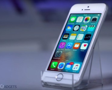Apple to launch iPhone 6SE in September