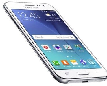upcoming-Galaxy-flagship-rumoured-to-be-named-as-Galaxy-S8