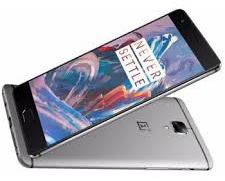 leaks-suggesting-the-price-of-oneplus-3t