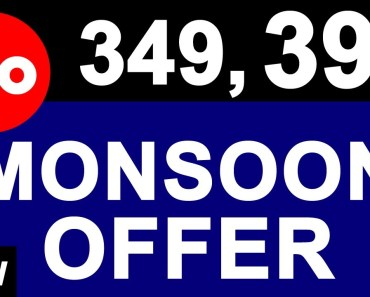 Jio-launches-the-new-Monsoon-offer