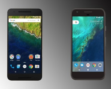 August-Android-security-update-for-Nexus-and-pixel-phones
