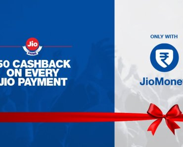 jio-offers-cash-back-offers