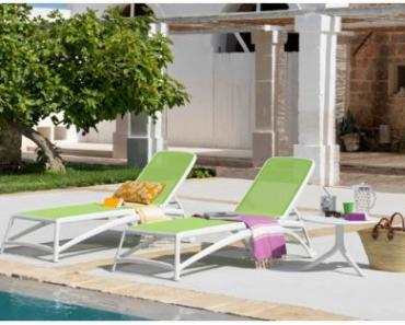 How to Purchase Sun Lounges for a Bright Sunny Day,