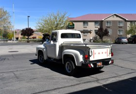 ford-pick-up-2_28282212374_o