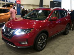 2016-miami-auto-show-selects-6-of-13