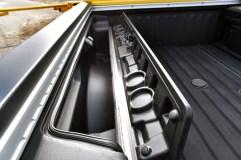 dsc_3521-titan-locking-compartment