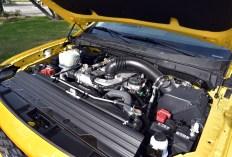 dsc_3529-titan-engine