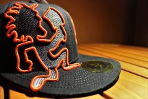 icp-hatchet-man-hat-front