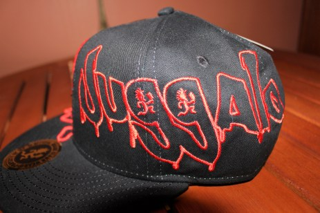 icp-juggalo-side-hat