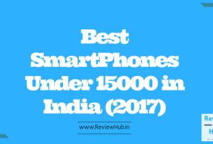 best smartphones under 15000