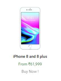 Flipkart Big Diwali Sale: