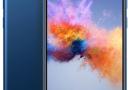 Honor 7X 64GB Blue variant