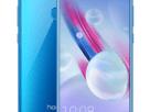 Honor 9 Lite - Sapphire Blue