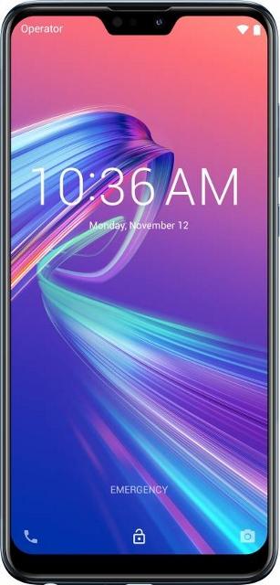 Asus Zenfone Max Pro M2 - Flipkart Discount