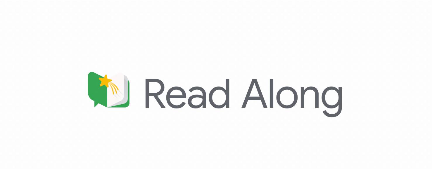 Read Along