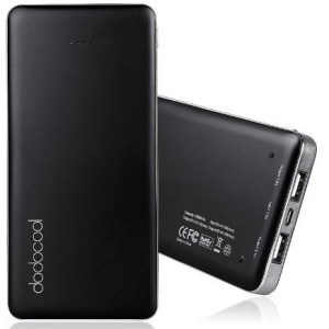 Dodocool Power Bank