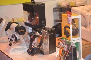 GSL:2014 Sale items