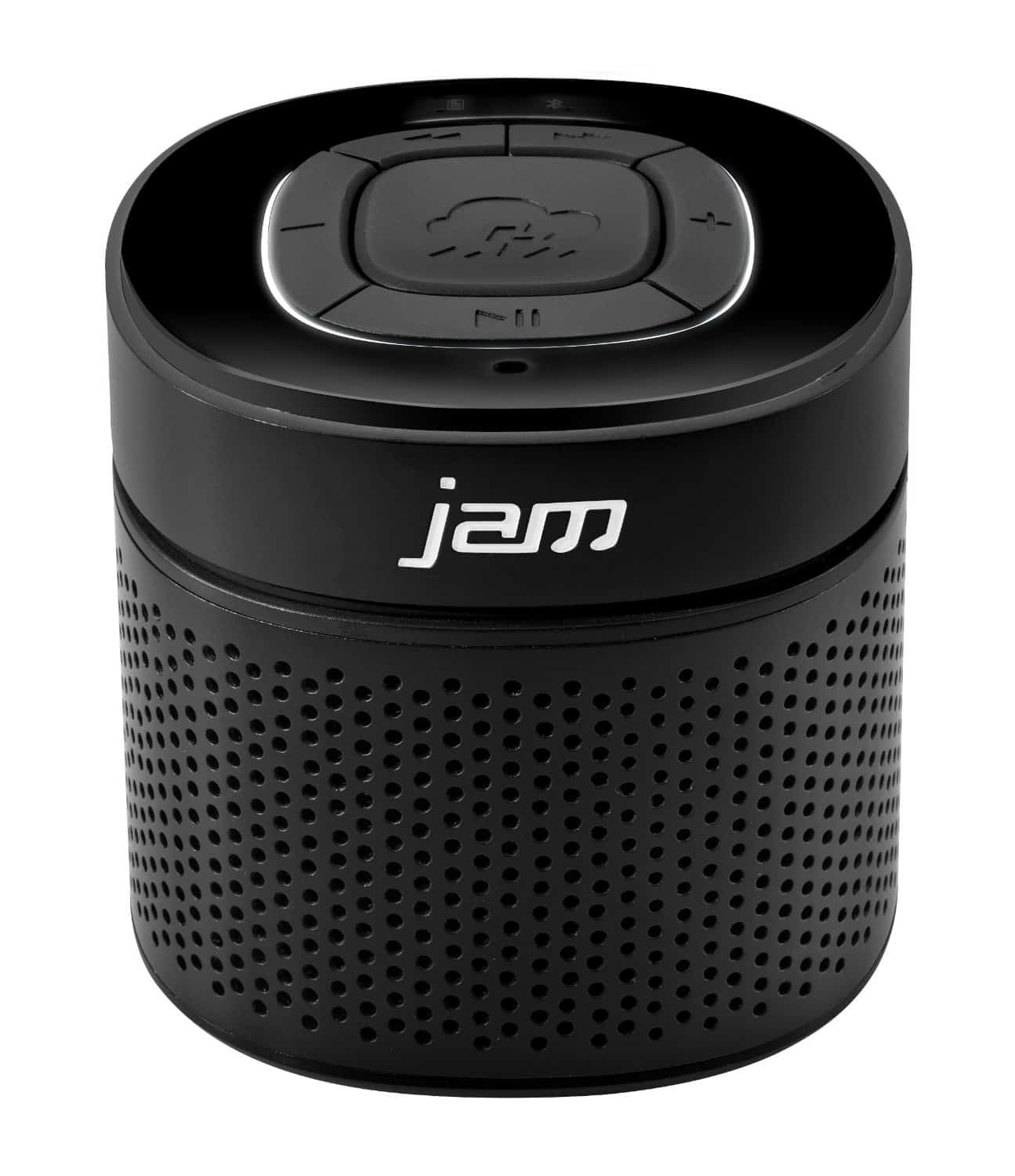 Jam Storm Bluetooth Speaker Review