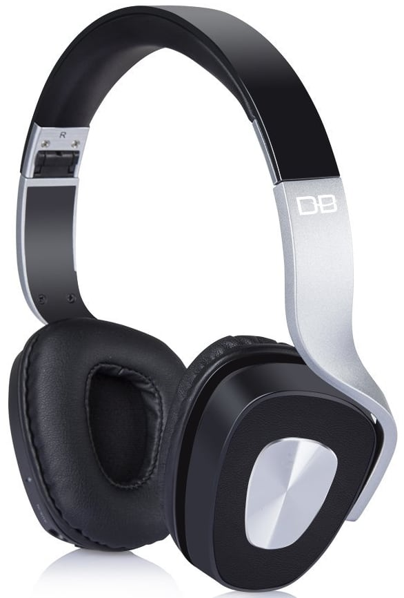 DBPOWER BE-1000 Bluetooth Headphones Review