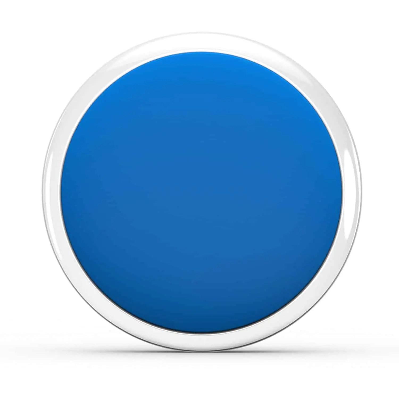 Blue Maestro Tempo Disc Review