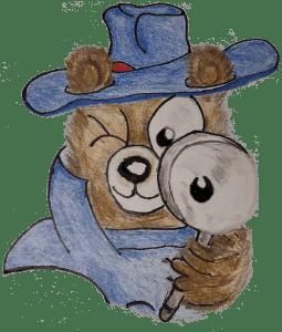 Price Bear