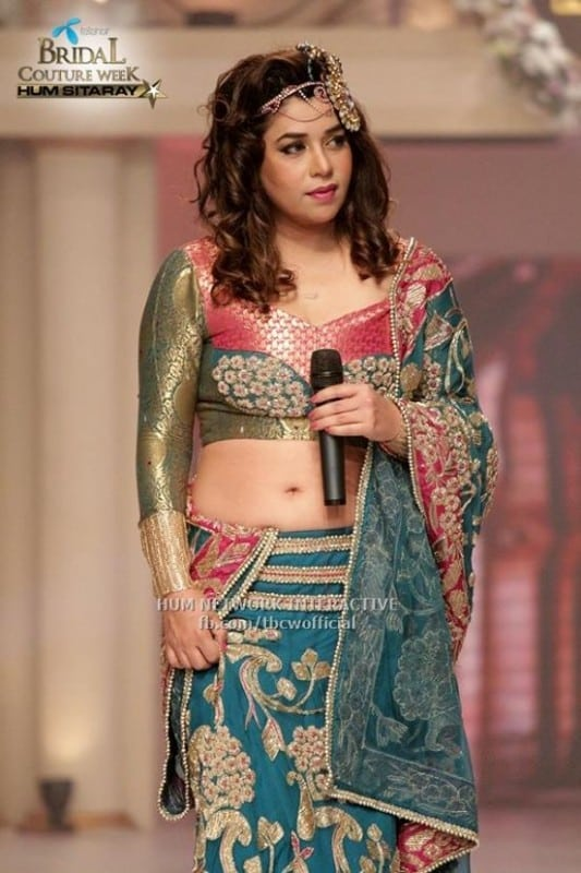Celebrities-at-Telenor-Bridal-Couture-Week-2015-Day2-9-533x800