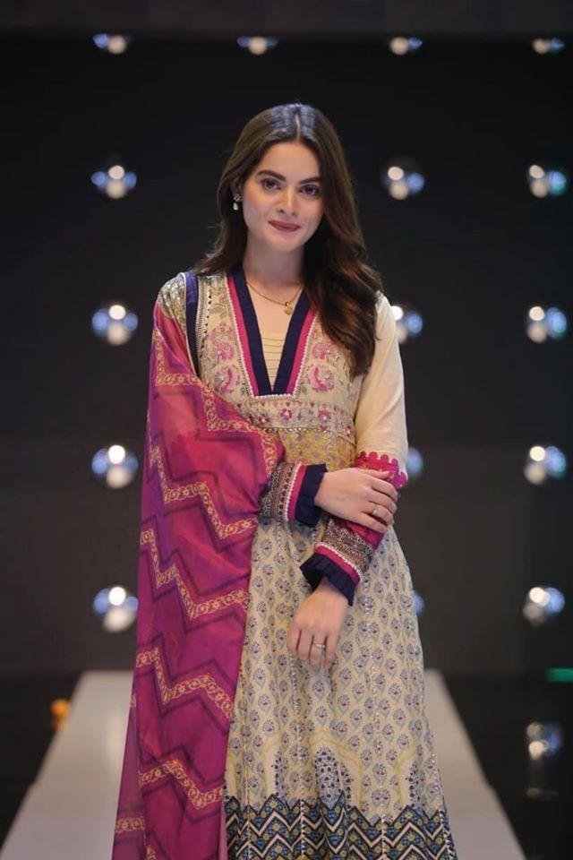 Jeeto Pakistan 10 5