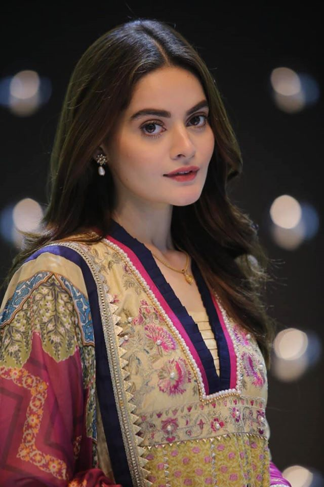 Jeeto Pakistan 2 5