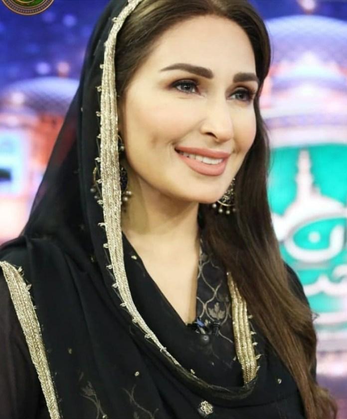 Reema Khan 3 1