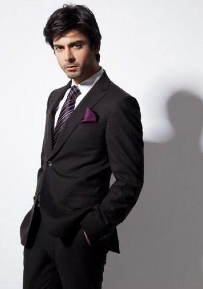 fawad khan hot 0