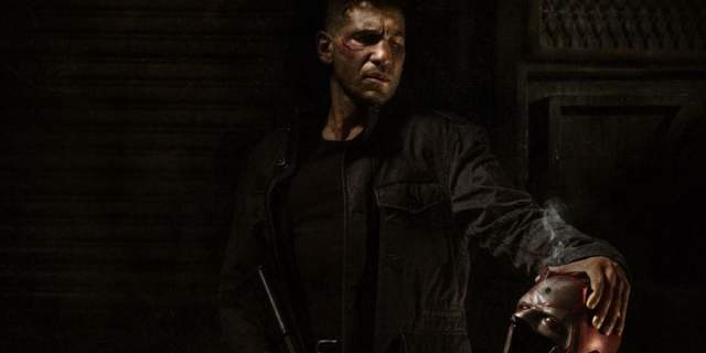 Jon-Bernthal-as-the-Punisher