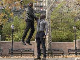 luke-cage-review