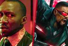 Blade-Movie-Marvel-Phase-5-Mahershala-Ali-Mcu