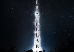 Interstellar_Teaser_1-Sht-550x814