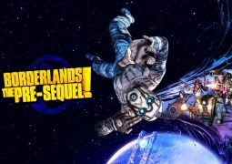 Borderlands: The Pre-Sequel Heads and Skins – News