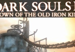 Dark Souls 2: Crown of the Old Iron King – Review