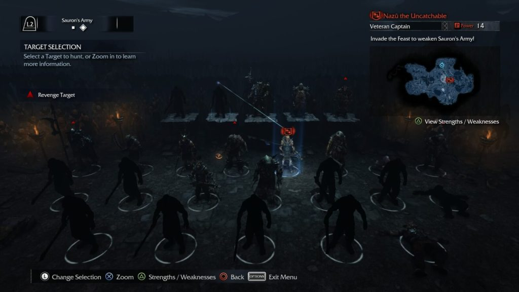 Middle-earth™: Shadow of Mordor™_20150106031441