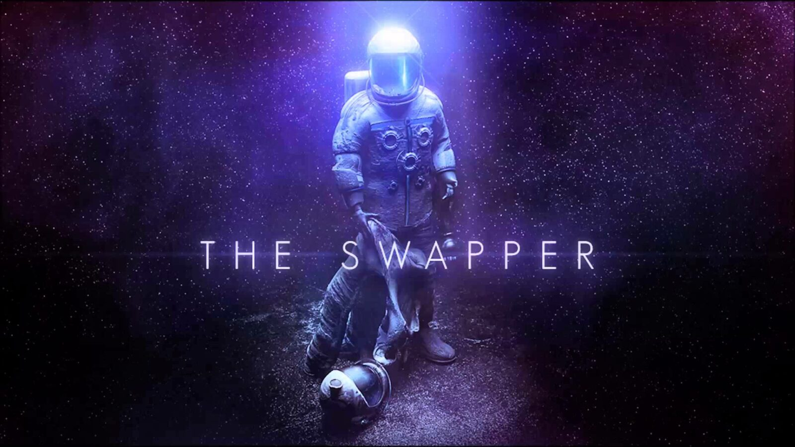 The_Swapper_Title