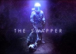 The Swapper – Review