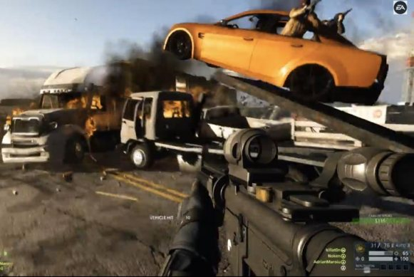 Battlefield-Hardline-Hotwire-gameplay