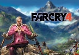Far_Cry_4_Title